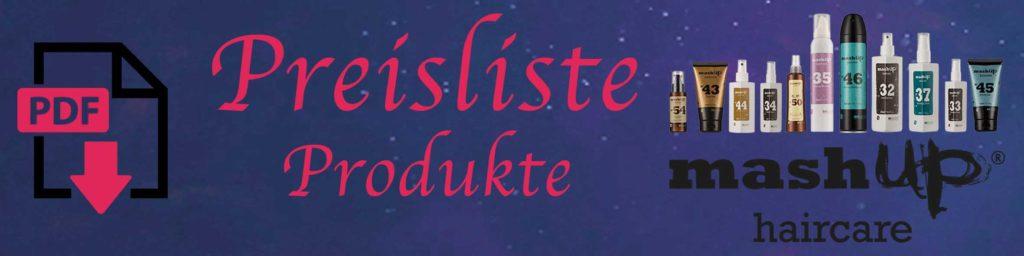 Ember Rose Hairstyle Sarah Mettler Hauptstrasse 34 4104 Oberwil 061 402 01 06 info@ember-rose-hairstyle.ch, www.ember-rose-hairstyle.ch, Preisliste, PDF, Ember Rose Hairstyle, MashUp, Mash Up, Mash up, dunkel, Haircare